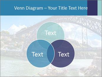 0000080690 PowerPoint Template - Slide 33