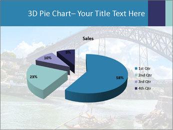 0000080690 PowerPoint Template - Slide 35