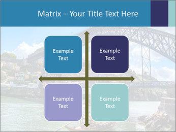 0000080690 PowerPoint Template - Slide 37