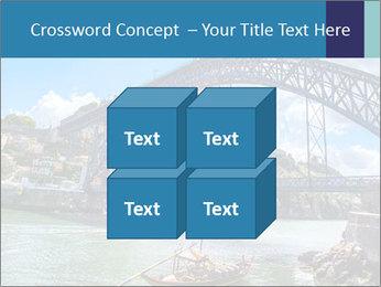0000080690 PowerPoint Template - Slide 39