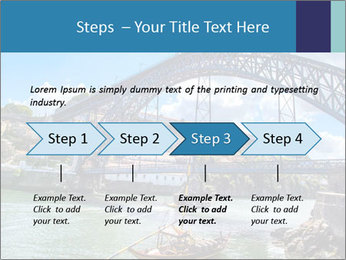 0000080690 PowerPoint Template - Slide 4