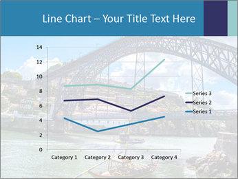 0000080690 PowerPoint Template - Slide 54