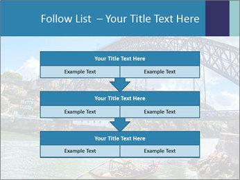 0000080690 PowerPoint Template - Slide 60