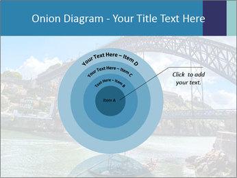 0000080690 PowerPoint Template - Slide 61