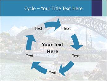0000080690 PowerPoint Template - Slide 62