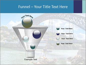 0000080690 PowerPoint Template - Slide 63
