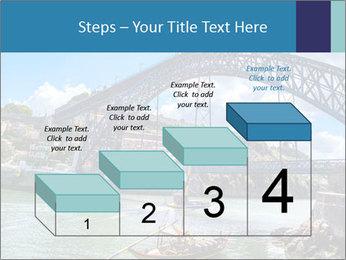 0000080690 PowerPoint Template - Slide 64
