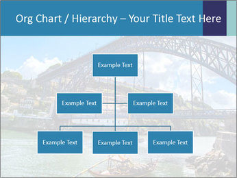 0000080690 PowerPoint Template - Slide 66