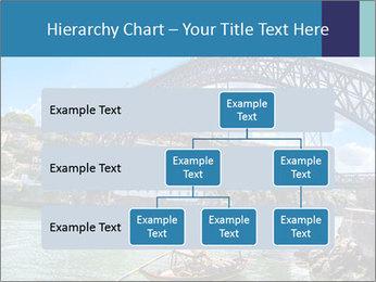 0000080690 PowerPoint Template - Slide 67