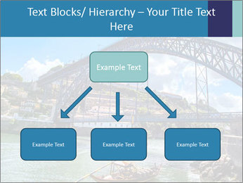 0000080690 PowerPoint Template - Slide 69