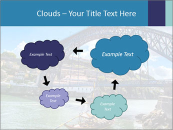 0000080690 PowerPoint Template - Slide 72