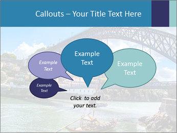 0000080690 PowerPoint Template - Slide 73