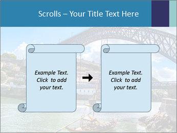 0000080690 PowerPoint Template - Slide 74