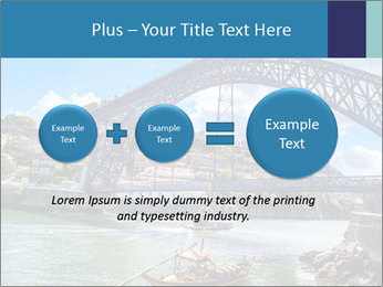 0000080690 PowerPoint Template - Slide 75