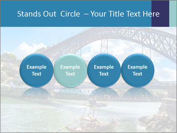 0000080690 PowerPoint Template - Slide 76