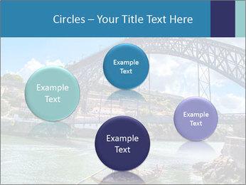 0000080690 PowerPoint Template - Slide 77