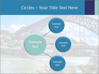 0000080690 PowerPoint Template - Slide 79
