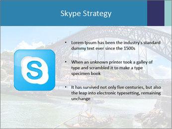 0000080690 PowerPoint Template - Slide 8