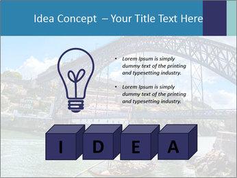 0000080690 PowerPoint Template - Slide 80