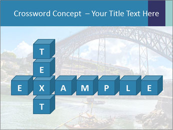0000080690 PowerPoint Template - Slide 82