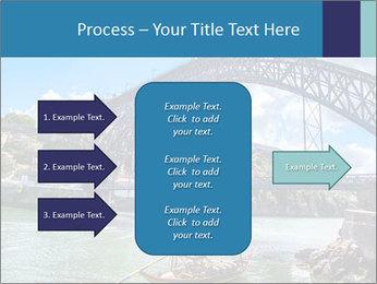 0000080690 PowerPoint Template - Slide 85