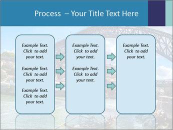 0000080690 PowerPoint Template - Slide 86
