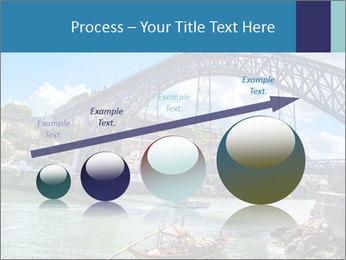 0000080690 PowerPoint Template - Slide 87