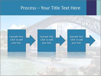 0000080690 PowerPoint Template - Slide 88
