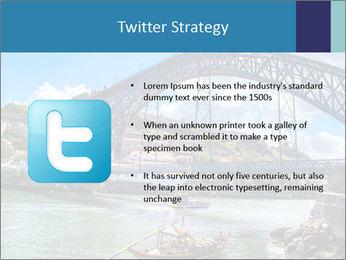 0000080690 PowerPoint Template - Slide 9