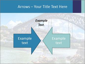 0000080690 PowerPoint Template - Slide 90