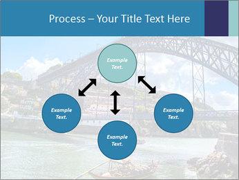 0000080690 PowerPoint Template - Slide 91