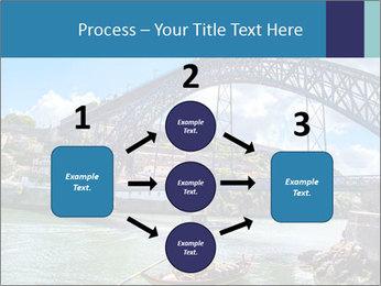 0000080690 PowerPoint Template - Slide 92