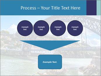 0000080690 PowerPoint Template - Slide 93