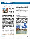 0000080690 Word Templates - Page 3