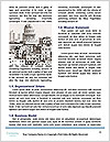 0000080690 Word Templates - Page 4