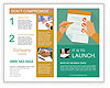 0000080691 Brochure Templates