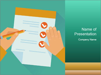 0000080691 PowerPoint Template