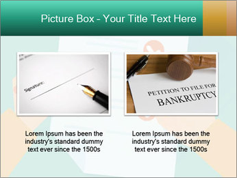 0000080691 PowerPoint Templates - Slide 18