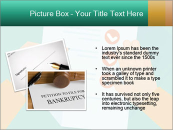 0000080691 PowerPoint Templates - Slide 20