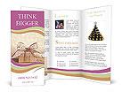 0000080693 Brochure Templates