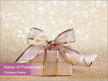 0000080693 PowerPoint Template
