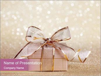 0000080693 PowerPoint Templates - Slide 1
