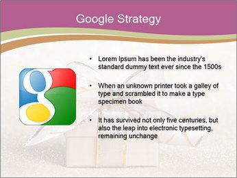 0000080693 PowerPoint Template - Slide 10