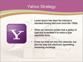 0000080693 PowerPoint Template - Slide 11