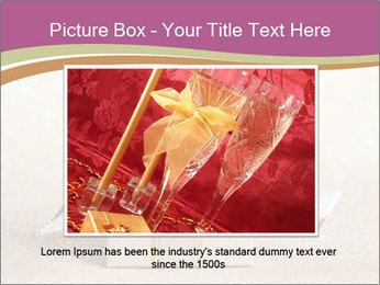 0000080693 PowerPoint Template - Slide 15