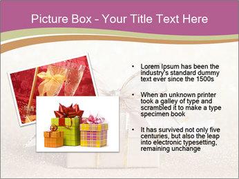 0000080693 PowerPoint Template - Slide 20