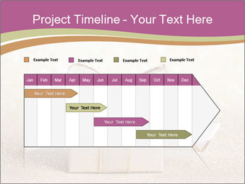 0000080693 PowerPoint Templates - Slide 25
