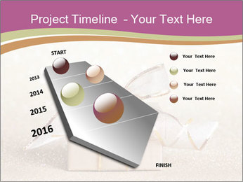 0000080693 PowerPoint Templates - Slide 26