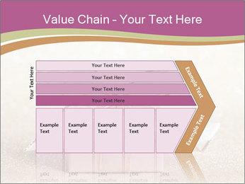 0000080693 PowerPoint Templates - Slide 27