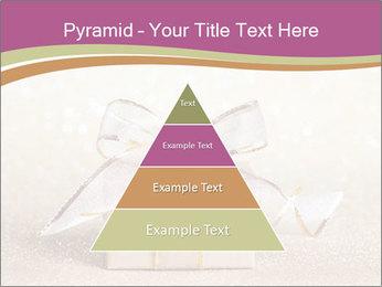 0000080693 PowerPoint Templates - Slide 30